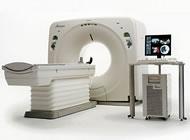 CTによる画像診断